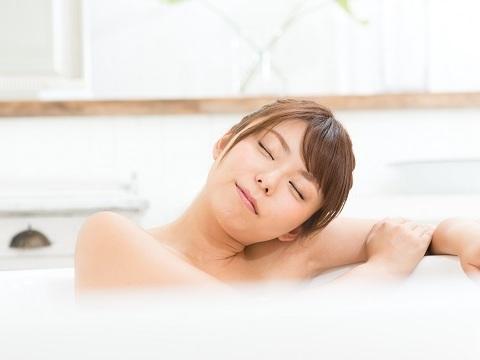 お風呂に入りながらできちゃう♪♪セルフヘッドスパのやり方