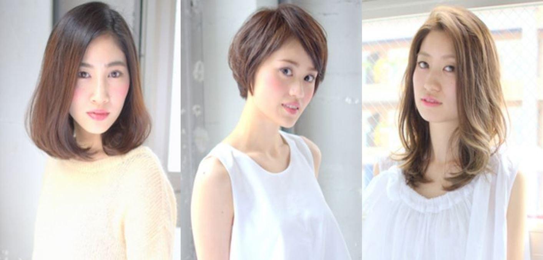 三宮・元町周辺のおすすめ美容室20選