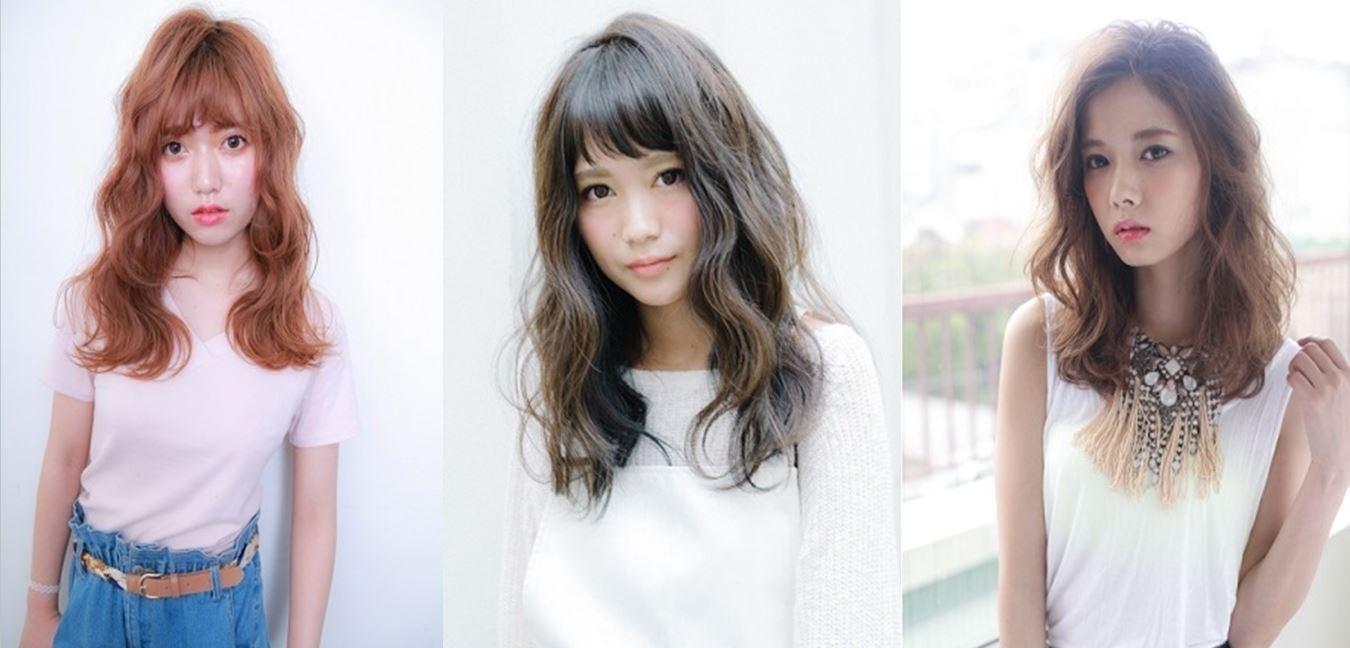 c63f489beed92 姫路エリアで人気の美容院7選ー髪のお悩みやケア方法の解決ならコラム ...